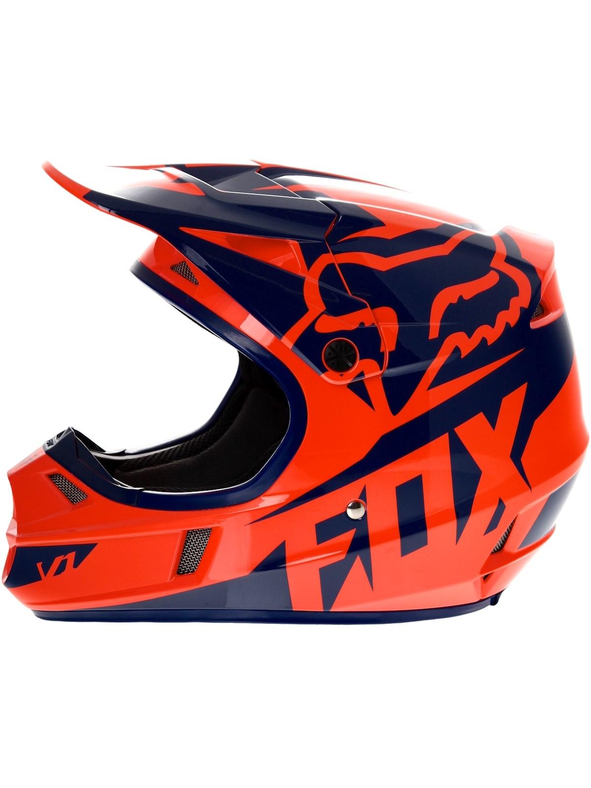 815c78da3bb06 Un rétro pour le bottes moto cross pas cher fox Rose - art-sacre-14.fr