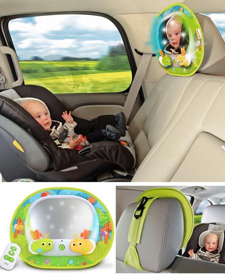 jeux de voiture pour bebe