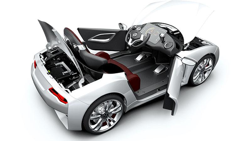voiture electrique pas cher affordable location de voiture pas cher renault twizy electrique. Black Bedroom Furniture Sets. Home Design Ideas