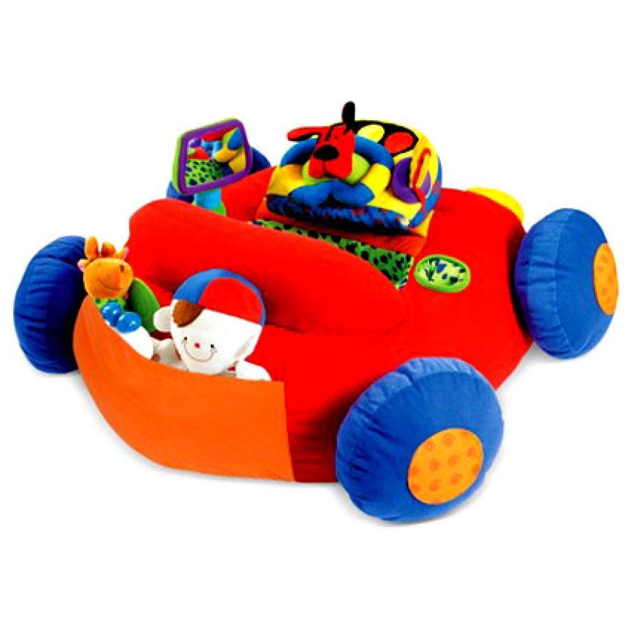 jouet voiture b b 1 an auto moto. Black Bedroom Furniture Sets. Home Design Ideas