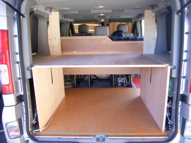 plan amenagement trafic auto moto. Black Bedroom Furniture Sets. Home Design Ideas