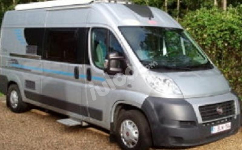 fourgon camping car occasion belgique auto moto. Black Bedroom Furniture Sets. Home Design Ideas