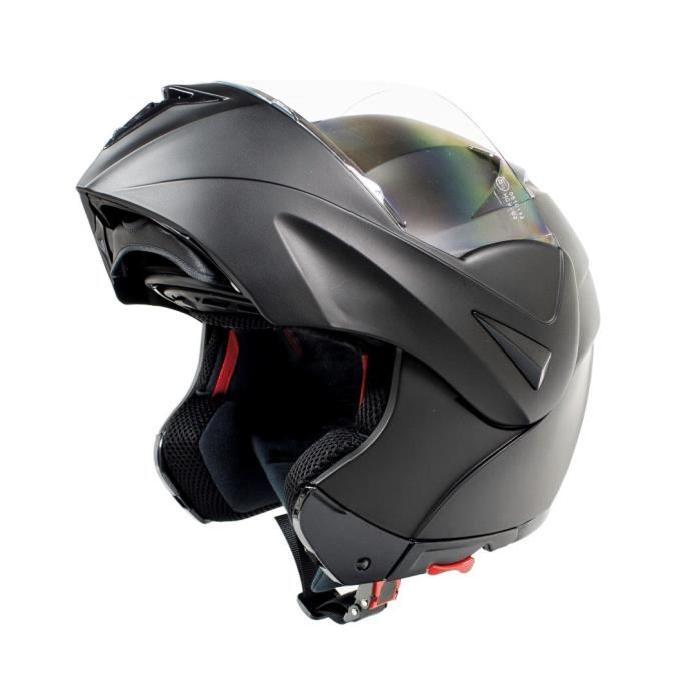 Casque De Scooter Pas Cher : casque scooter pas cher auto moto ~ Pogadajmy.info Styles, Décorations et Voitures