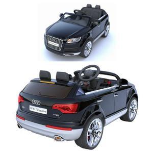voiture electrique jouet 2 places auto moto. Black Bedroom Furniture Sets. Home Design Ideas