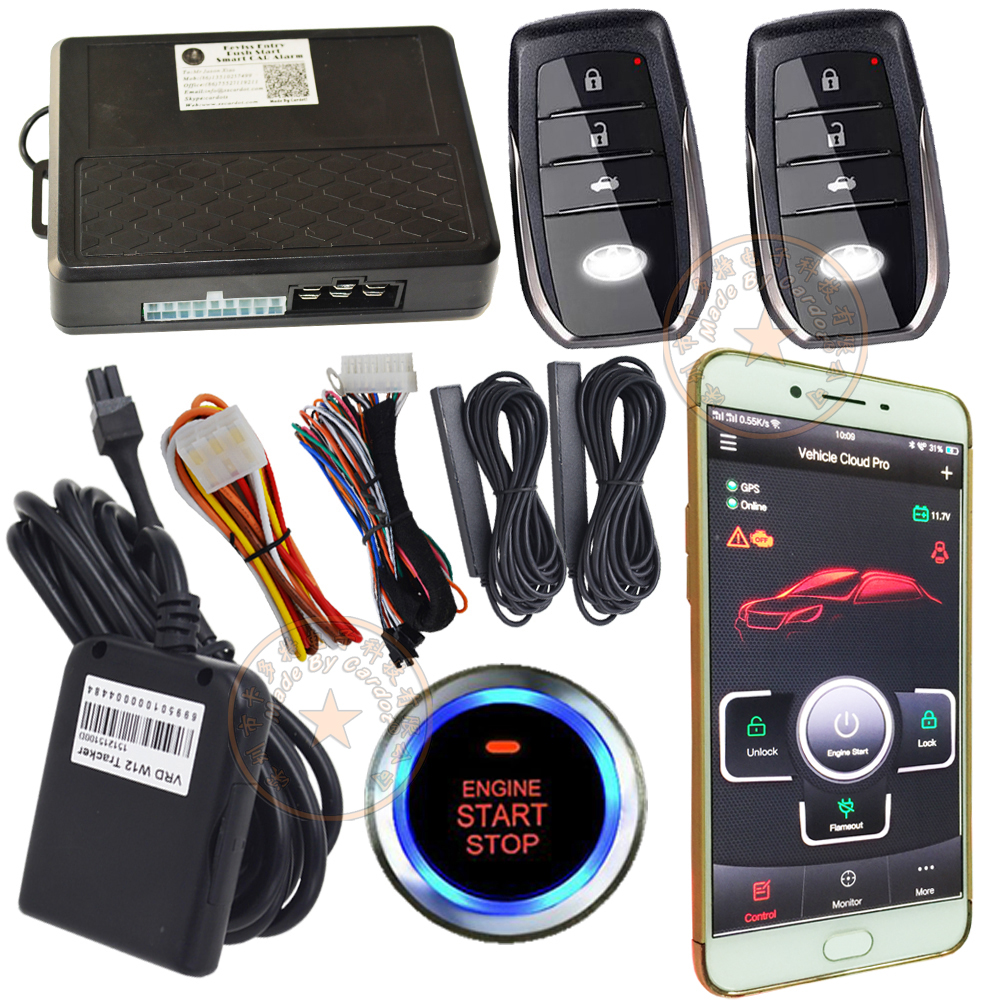 Porte telephone voiture universel auto moto for Porte telephone moto